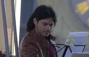Ricardo Acosta 3