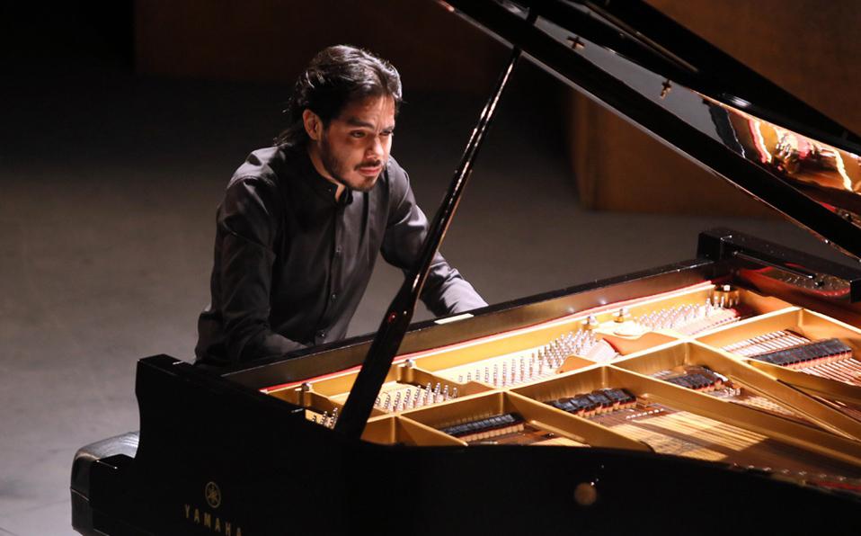 Ricardo Acosta 1