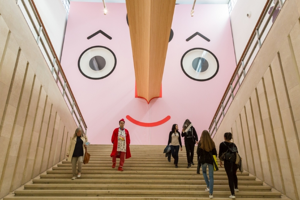 Museos de Milán
