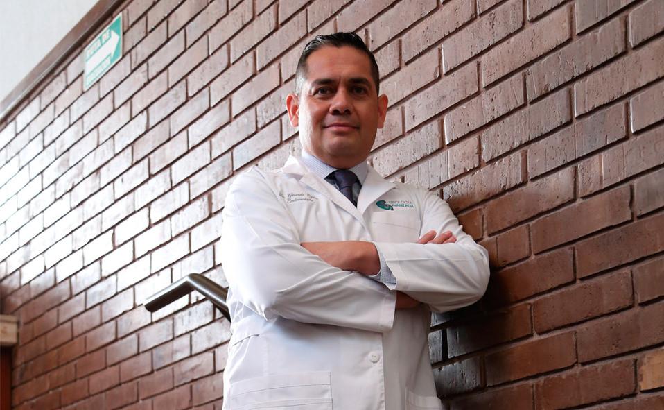 Gerardo Espino 2