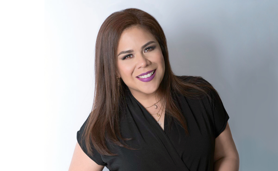 Marcela Carlos