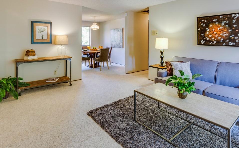 Sigue un estilo de decoración para tu casa
