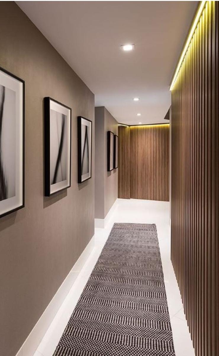 Cómo decorar el pasillo de tu casa