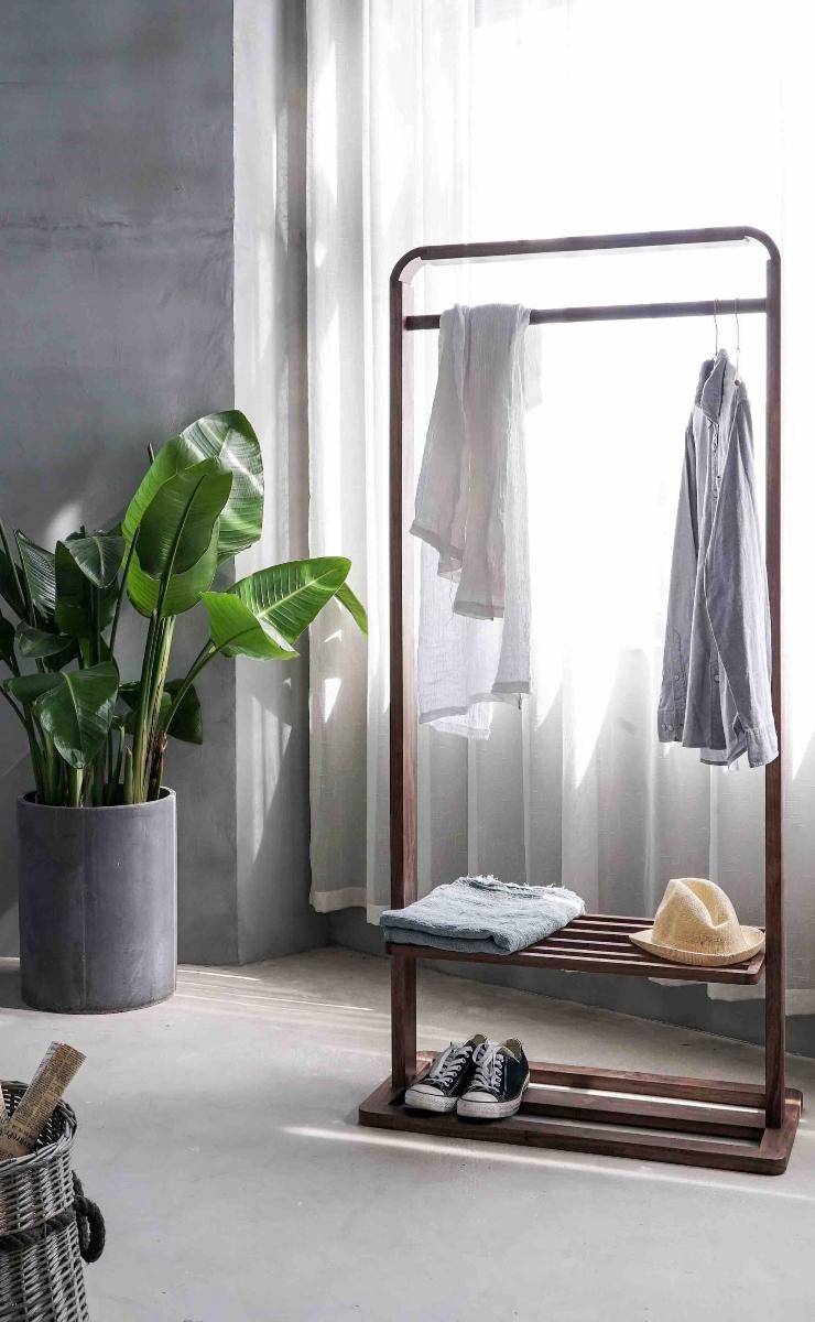 Conoce cuál es el mobiliario adecuado para tu hogar