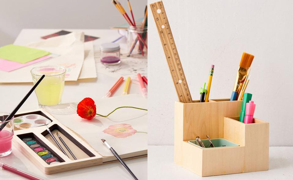materiales para clases