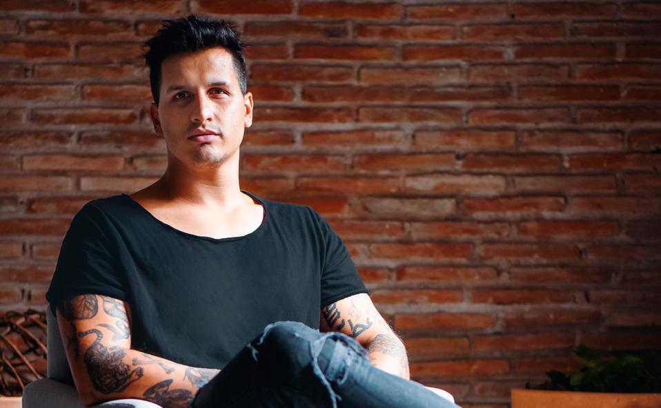 Luis Ramos Atiyeh