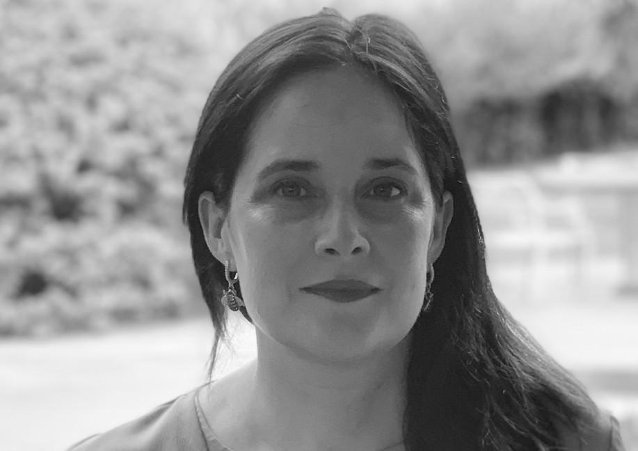 Marcela Welsh