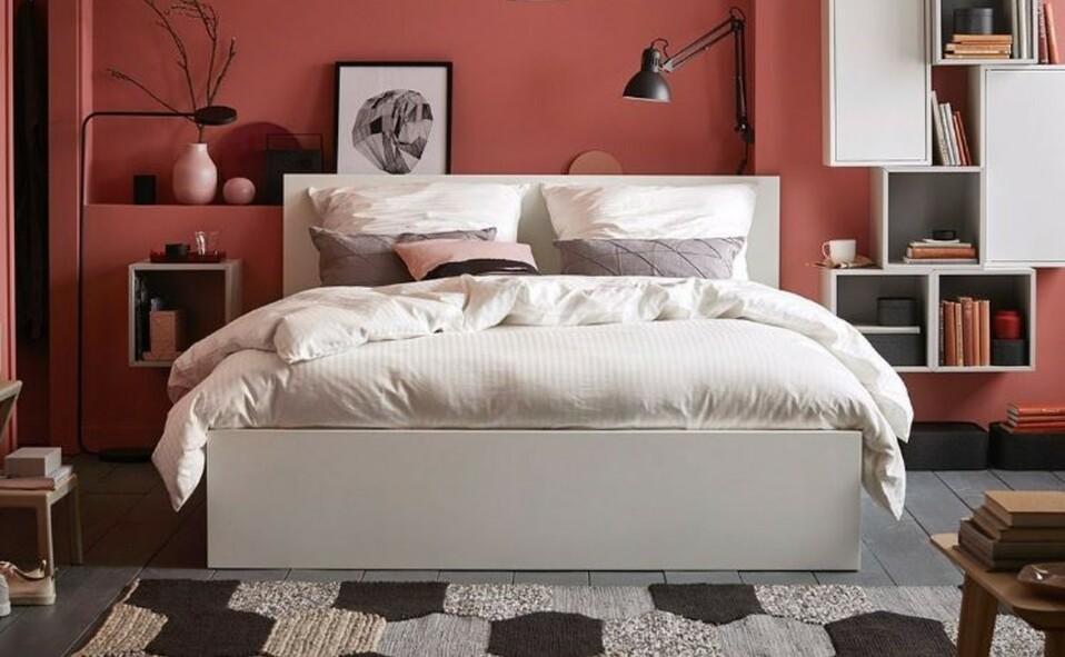 IKEA abre en México