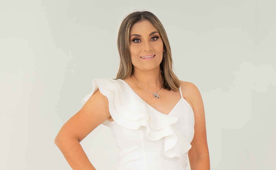 Ana Verdeja