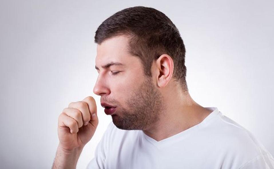 estornudos