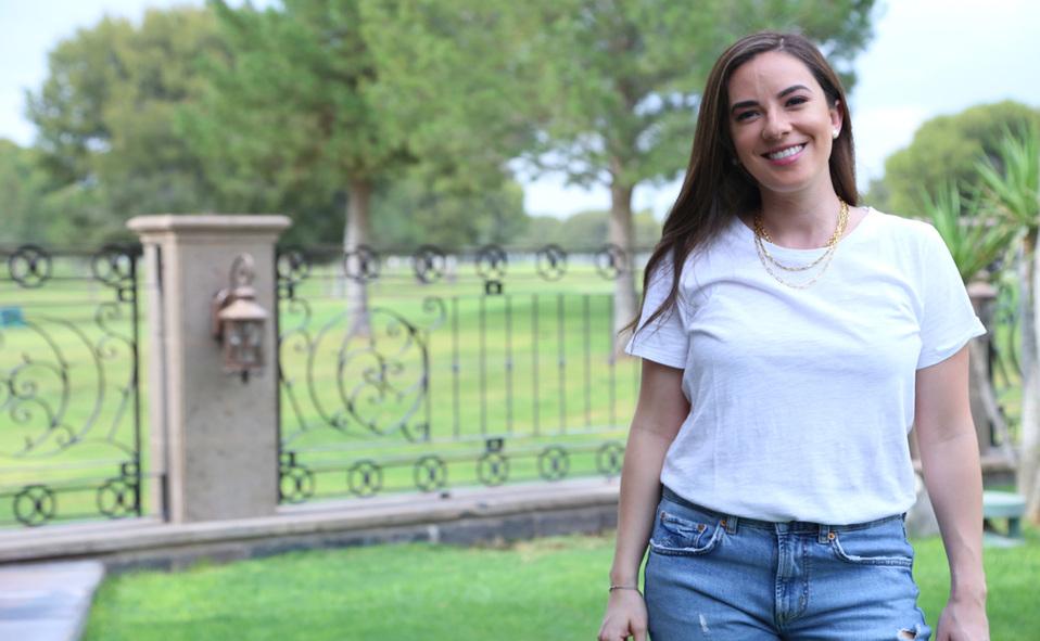 Daniela Torres 1