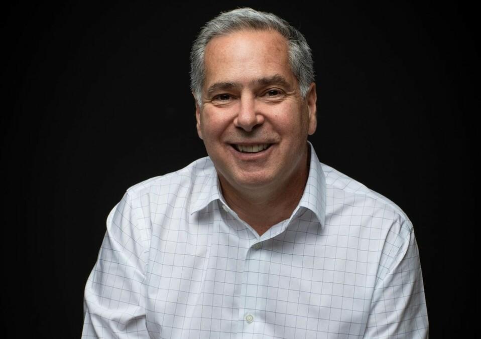 Gilberto L. Rodríguez