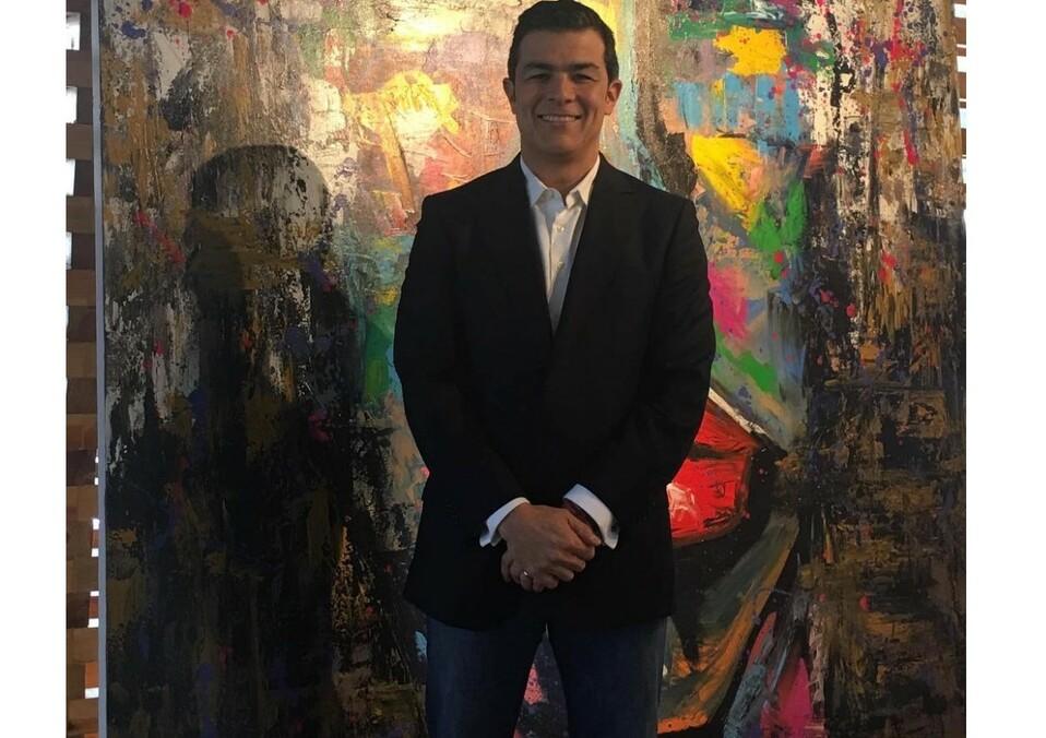 Juan Carlos Casado