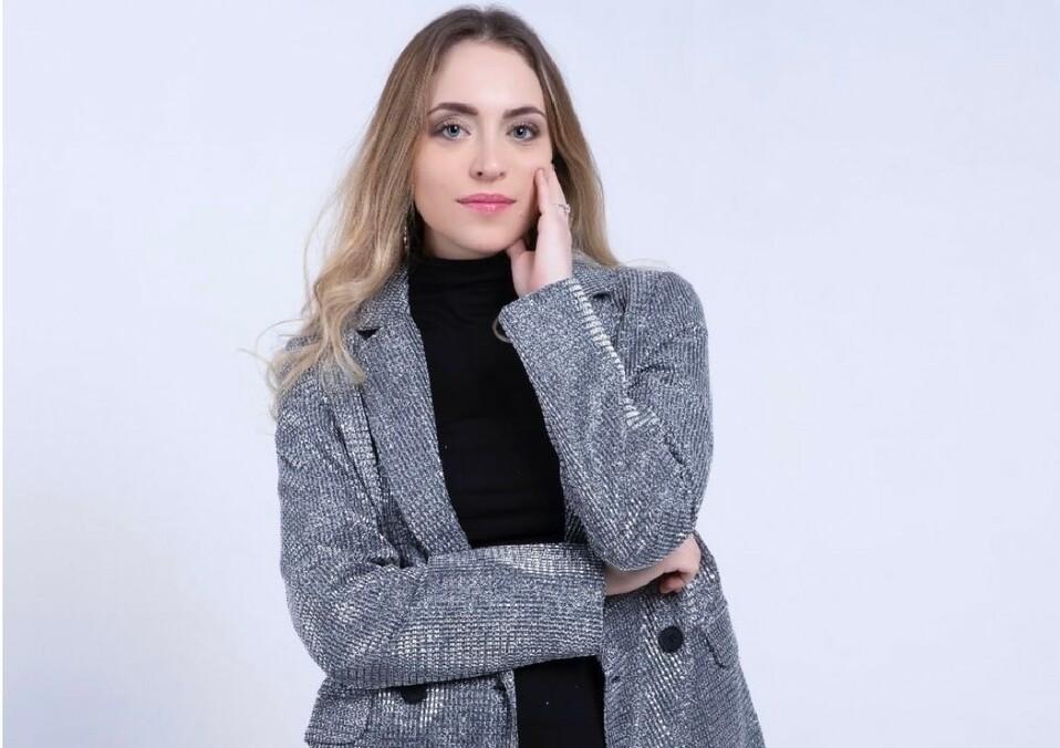 Elisa Cepeda