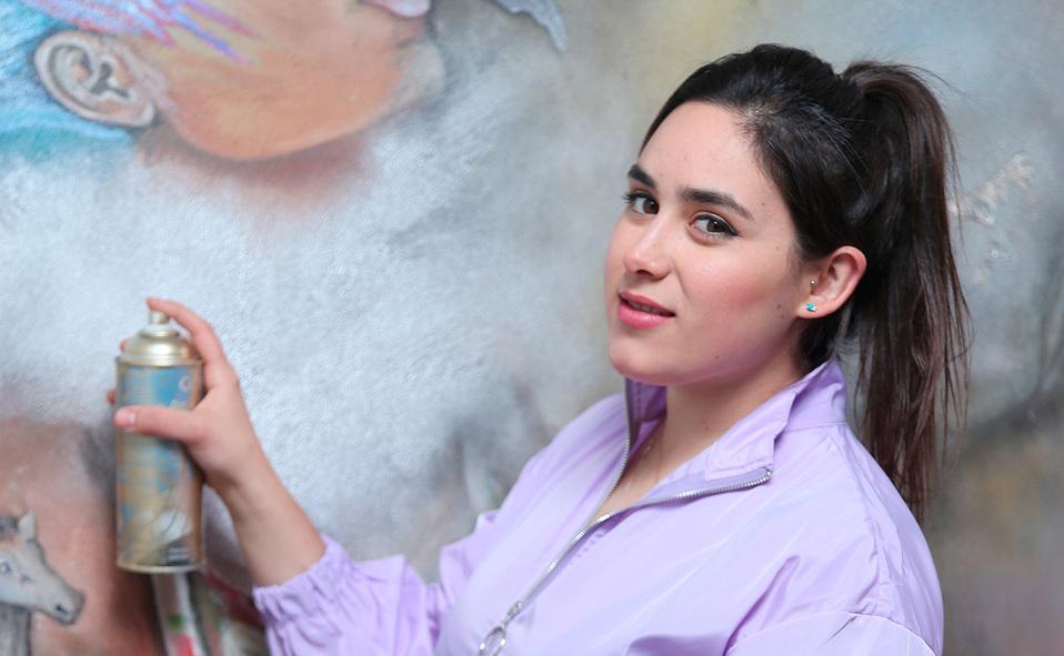 Paloma Rocha 3