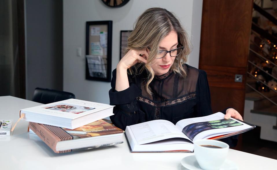 Paola Boehringer 2