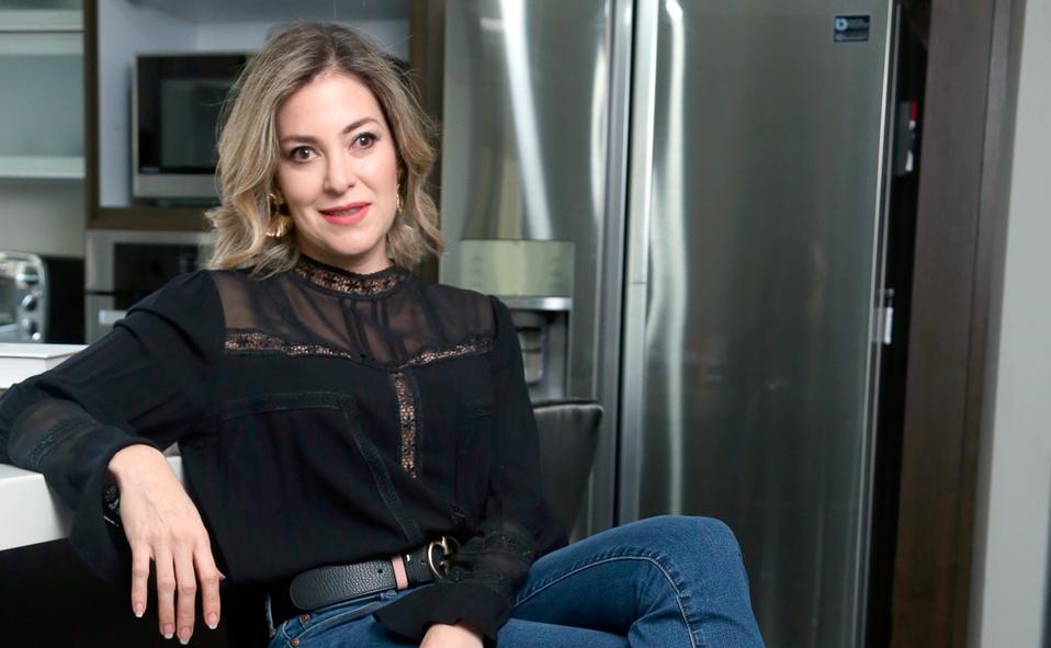 Paola Boehringer 1