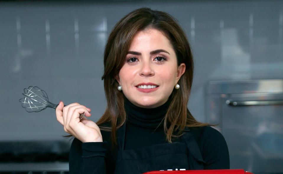 Sofía Gómez