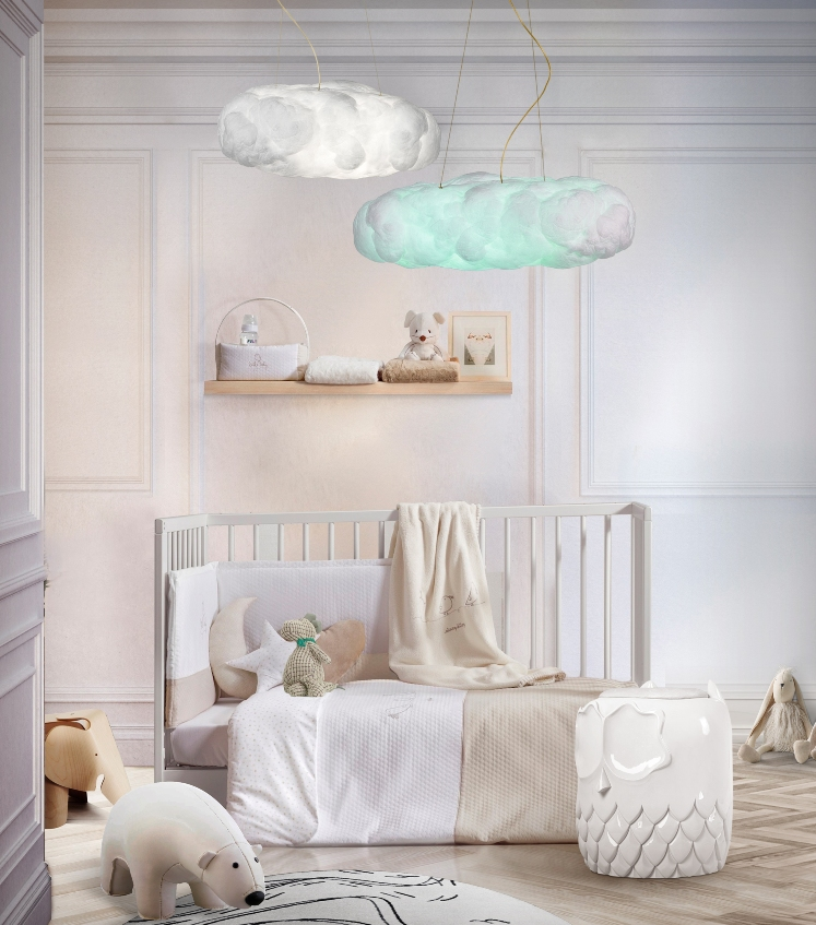 Circu Magical Furniture