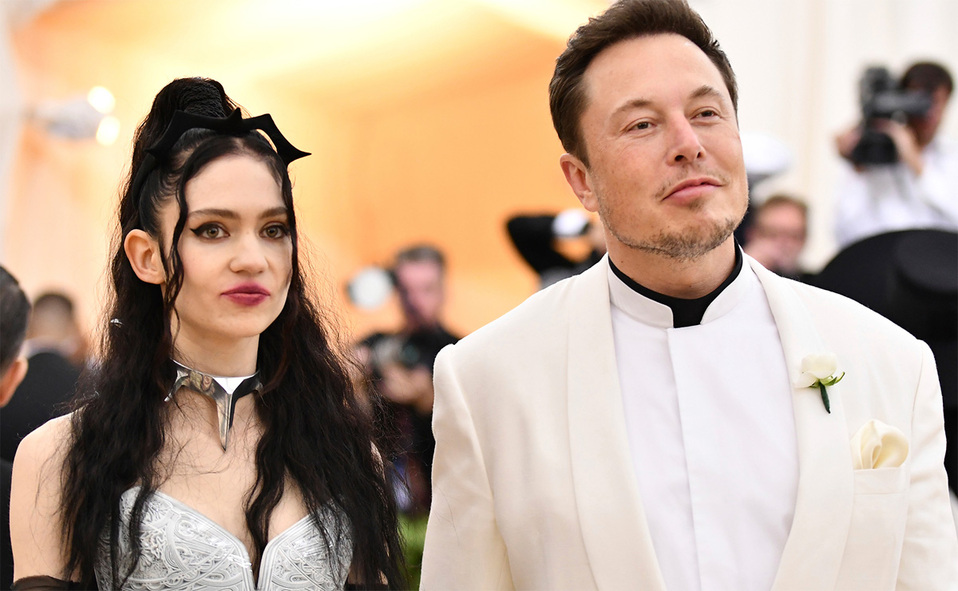 Elon 5