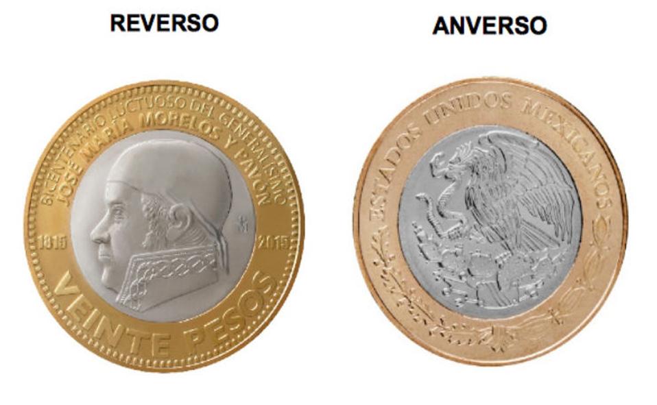 Moneda 3