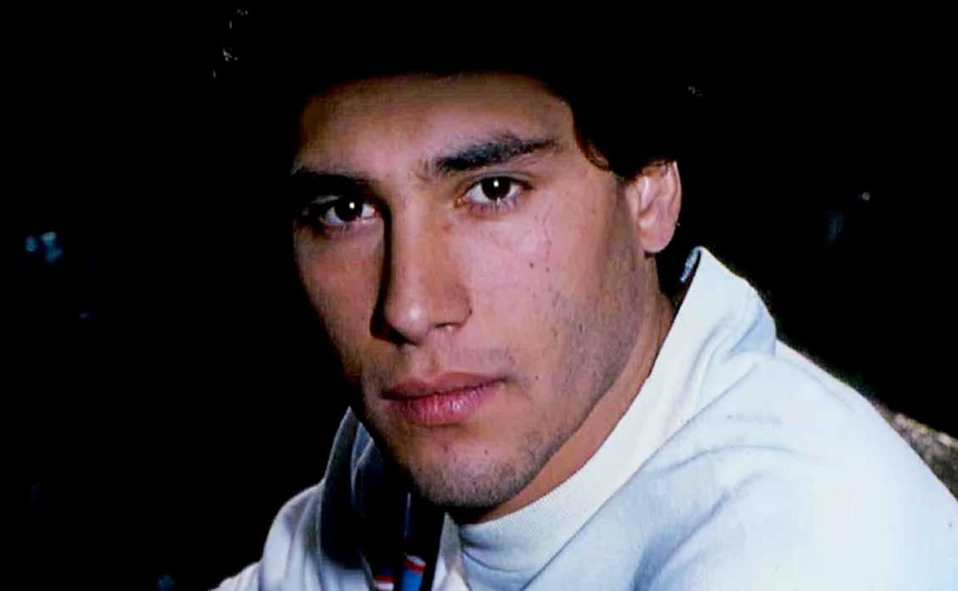 Eduardo Yáñez 1